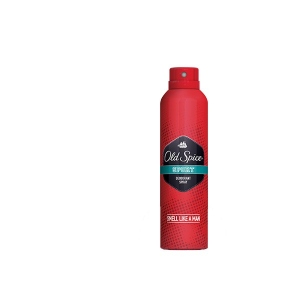 OLD SPICE DEO SPORT 150ML