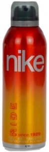 NIKE DEO MAN RIDE 200ML