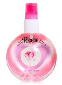 PUCELLE PERFUME SPRAY SPARKLING LOVE 150ML
