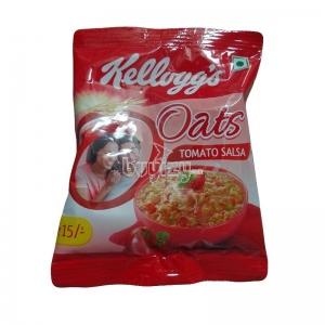 KELLOGG`S OATS TOMATO SALSA 39G