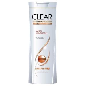CLEAR ANTI DANDRUFF ANTI HAIR FALL SHAMPOO 170ML