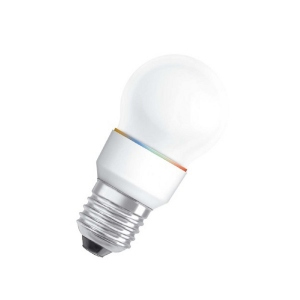 PHILIPS LED DECO WHITE 0.5W