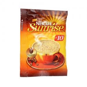 NESCAFE SUNRISE 8.5G