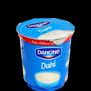 DANONE DAHI 400G