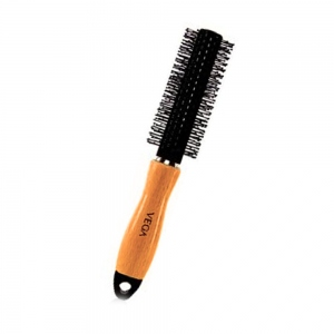 VEGA HAIR BRUSH H3-RB