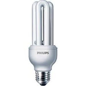 PHILIPS 18W ESSENTIAL