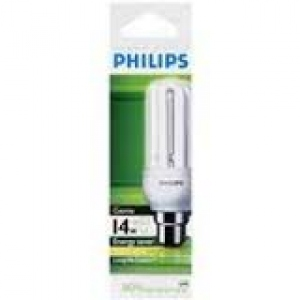 PHILIPS 14 W ESSENTIAL