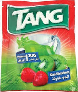 TANG KIWI-STRAWBERRY POUCH 84G
