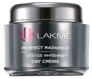 LAKME PERFECT RADIANCE DAY CREME 50G