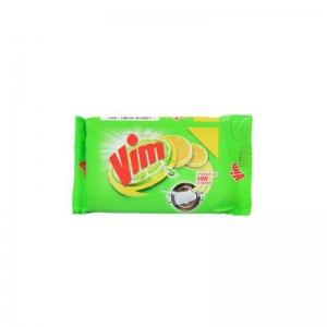 VIM BAR POWER OF 100 LEMONS 140G