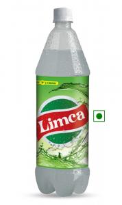 COKE LIMCA  1.25L
