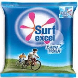 SURF EXCEL EASY WASH POUCH 100G