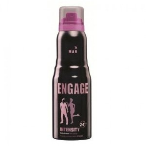 ENGAGE DEO MAN INTENSITY 165ML