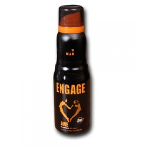 ENGAGE DEO MAN AWE 165ML