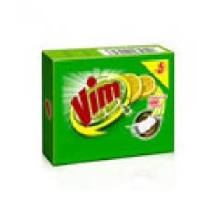 VIM BAR 85G