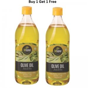 DISANO OLIVE OIL 1L