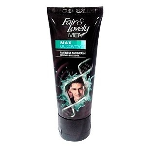 FAIR & LOVELY MAX OIL CONTROL FW 50G