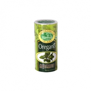 NATURESMITH OREGANO 20G