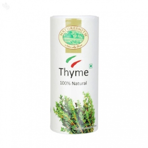 NATURESMITH THYME 40G