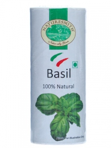 NATURESMITH BASIL 30G