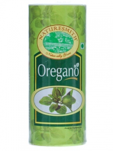 NATURESMITH OREGANO 50G