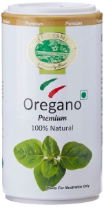 NATURESMITH OREGANO PREMIUM 25G