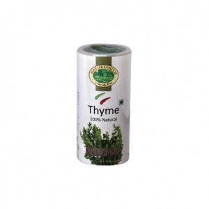 NATURESMITH THYME 25G