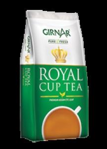 GIRNAR ROYAL CUP TEA 500G