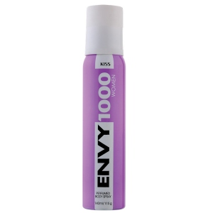 ENVY 1000 DEO KISS 140ML