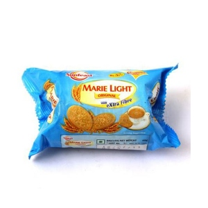 SUNFEAST MARIE LIGHT 50G