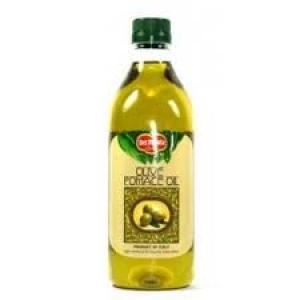DEL MONTE OLIVE POMACE OIL 1L
