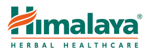 HIMALAYA ANTI -DANDRUFF HAIR CREAM 175ML