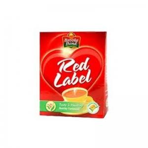BROOKE BOND RED LABEL TASTY & HEALTHY 250G