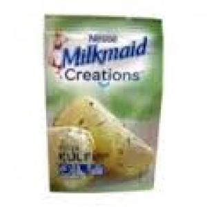 NESTLE MILKMAID CREATIONS PIST 155G