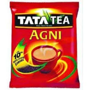 TATA TEA AGNI JAAGO RE 1KG