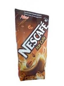 NESCAFE ICE CAFE 180ML