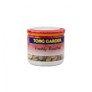 TONG GARDEN FRESHLY ROASTED HERBAL CASHEW 170GMS