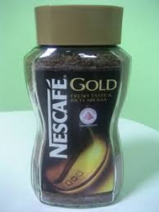 NESCAFE GOLD PREMIUM IMPORTED COFFEE 50G