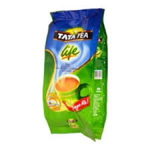 TATA TEA LIFE 100G