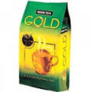 TATA TEA GOLD  24GM