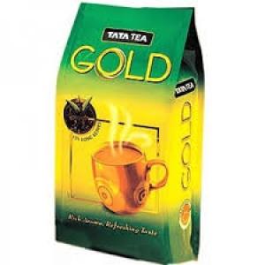 TATA TEA GOLD 100GM