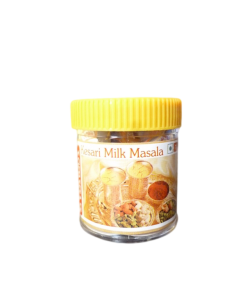 EVEREST KESARI MILK MASALA 10G