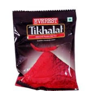 EVEREST TIKHALAL POWDER 50G