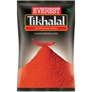 EVEREST TIKHALAL POWDER 100G