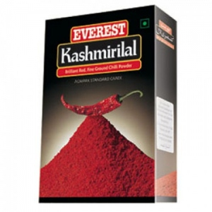 EVEREST KASHMIRILAL 100G