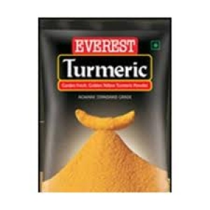 EVEREST TURMERIC POWDER 500G
