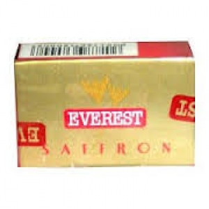 EVEREST SAFFRON  0.5G