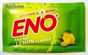 ENO LEMON FLAVOUR 5G