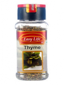 EASY LIFE THYME 40G