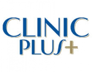 CLINIC PLUS +NATURALLY STRONG HEALTH SH 340 ML